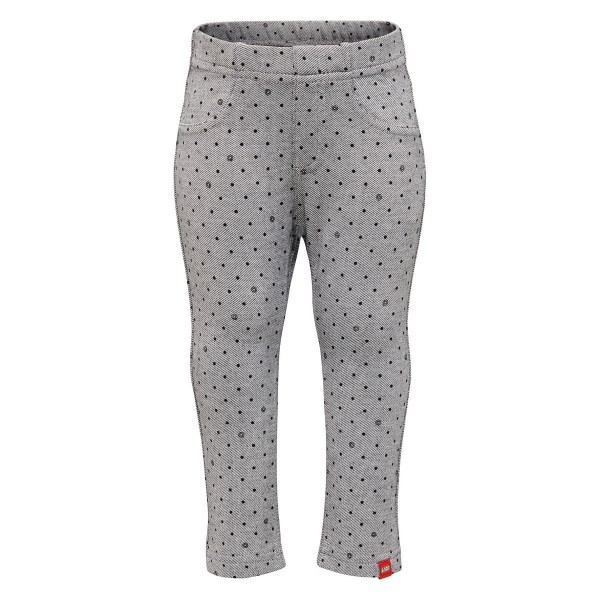 Lego Wear Mädchen Jeggings light demin Curious 301 Gr. 74 - 104