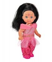 Simba Puppe Evi Love 1001 Nacht (Motivauswahl)