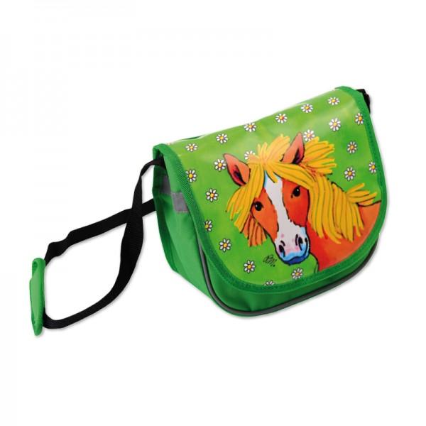 Lutz Mauder Kindergartentasche Pony