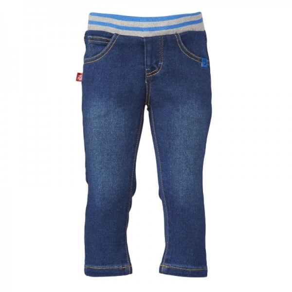 Lego Wear Jungen Kinder Jeans blau Gr. 74 - 104