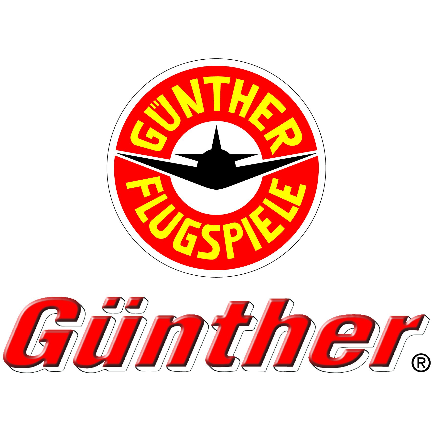 Paul Günther GmbH & Co. Kg