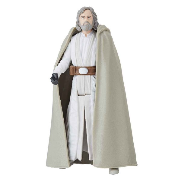 Hasbro Star Wars Solo Force Link 2.0 Spielfigur (Motivauswahl)