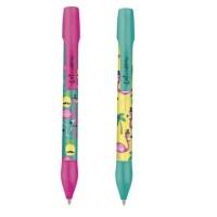 Flamingo-Kugelschreiber