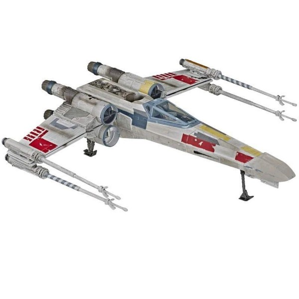 Hasbro Star wars The Vintage Collection Luke Skywalkers X-Wing Fighter