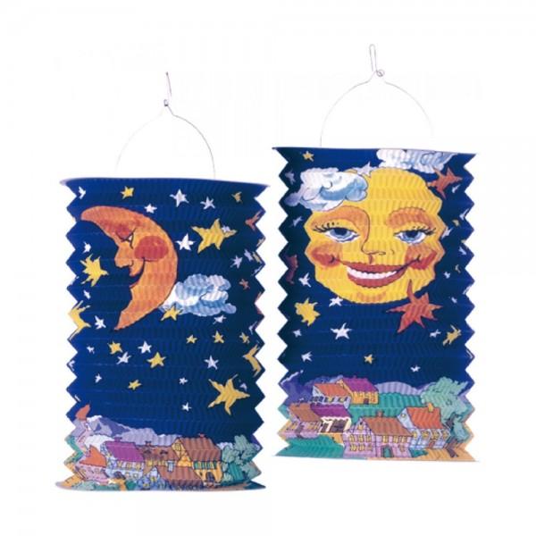 Riethmüller Zuglaterne Mond