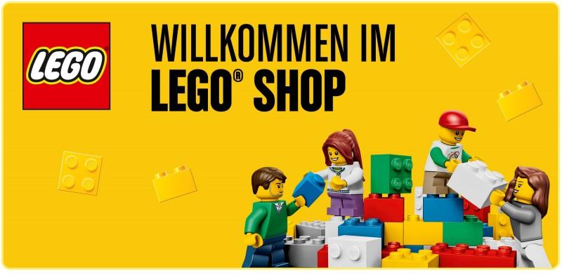 https://spielsachen2go.de/spielzeug/lego/