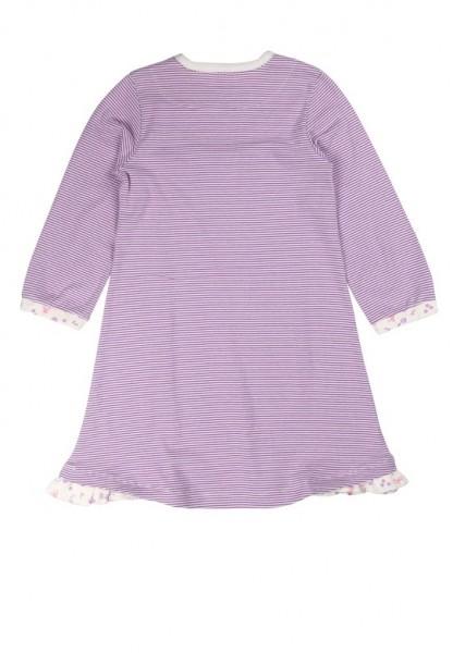 KANZ - Mädchen Nachthemd Princess Gr. 92 - 140
