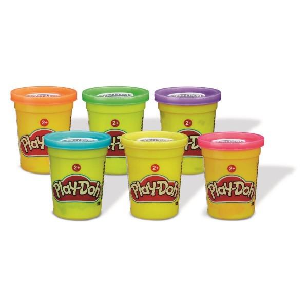 Play-Doh Einzeldose