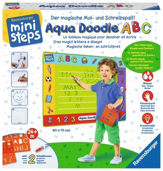 Ravensburger Aqua Doodle® ABC