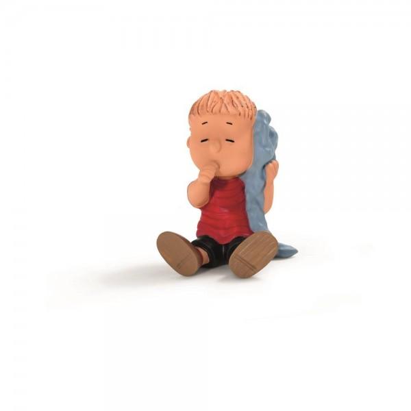 Schleich Figur Linus