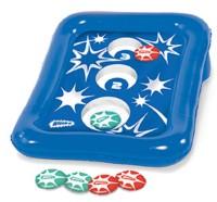 Sunflex Outdoor-Spielzeug Wham-O Splash n´Score Bean Bag Toss