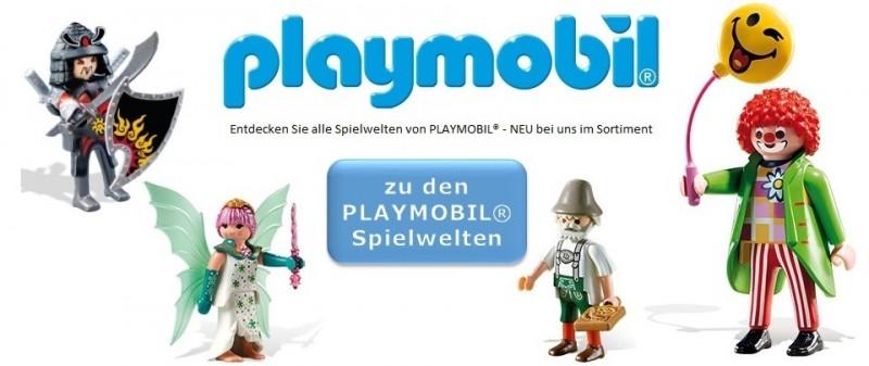 https://spielsachen2go.de/spielzeug/playmobil/