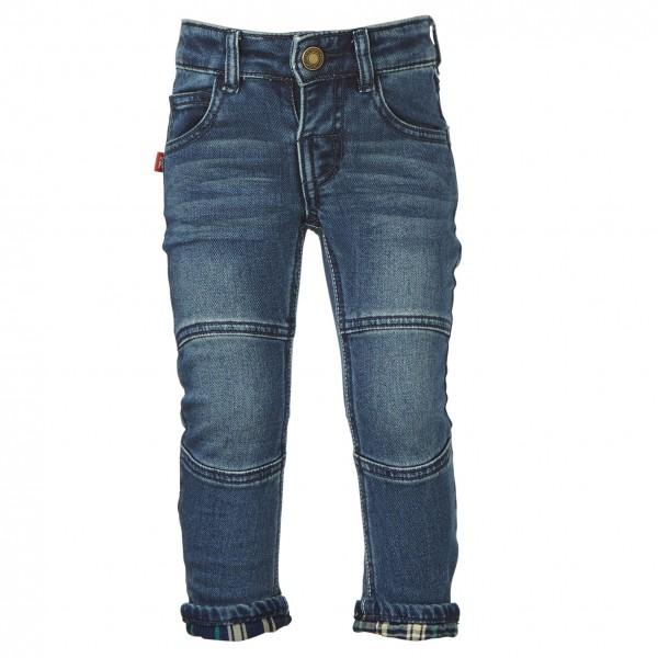 Lego Wear Jungen Jeans blue demin IMAGINE 604 Gr. 74 - 104