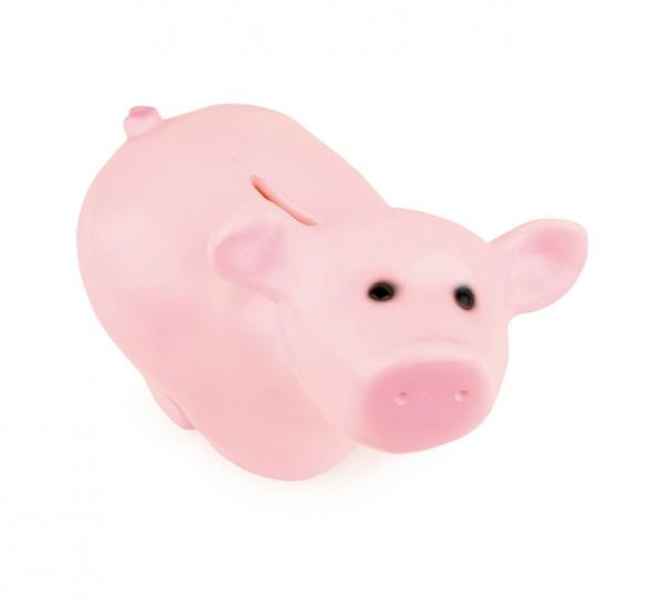 EGMONT TOYS Spardose Schweinchen