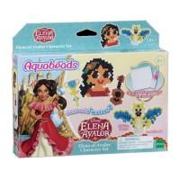 Aquabeads Disney Elena of Avalor
