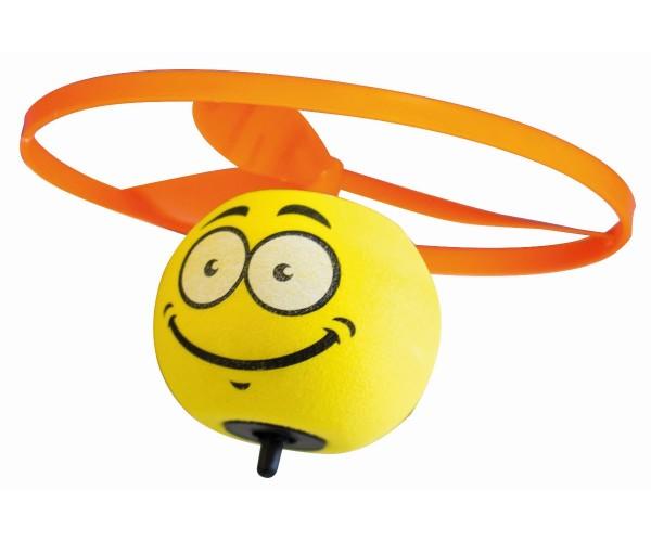 Günther Flugspiel Spinball