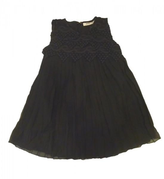 MEXX Mädchen Kinder Kleid tap shoe Gr. 74 - 92