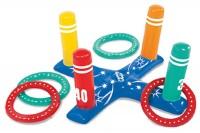 Sunflex Outdoor-Spielzeug Wham-O Splash n´ Score X-Factor Ring Toss