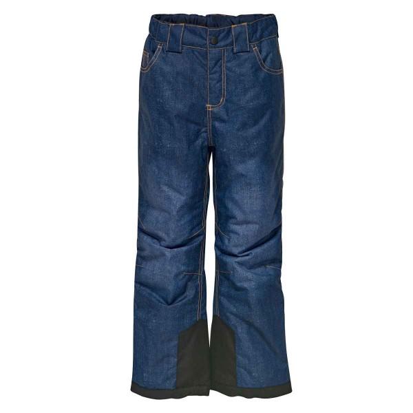 LegoTec Kinder Skihose Ping 777 jeans Gr. 110 - 164