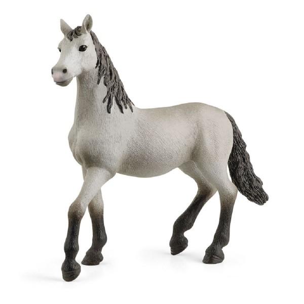 Schleich Spielfigur Pura Raza Española Jungpferd