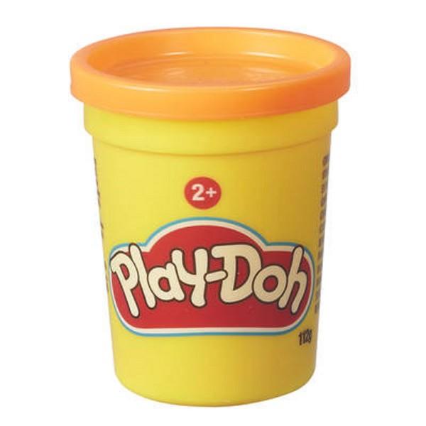 Hasbro Play-Doh Einzeldose (Farbauswahl)