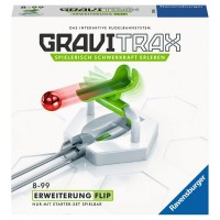 Ravensburger GraviTrax Erweiterung Flip (2.WAHL)