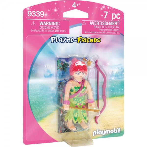 Playmobil® Playmo-Friends Waldelfe 9339