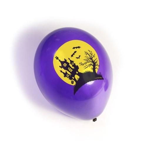 LUTZ MAUDER Halloween Luftballons