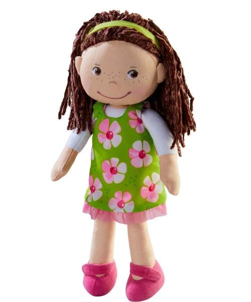 Haba Puppe Coco
