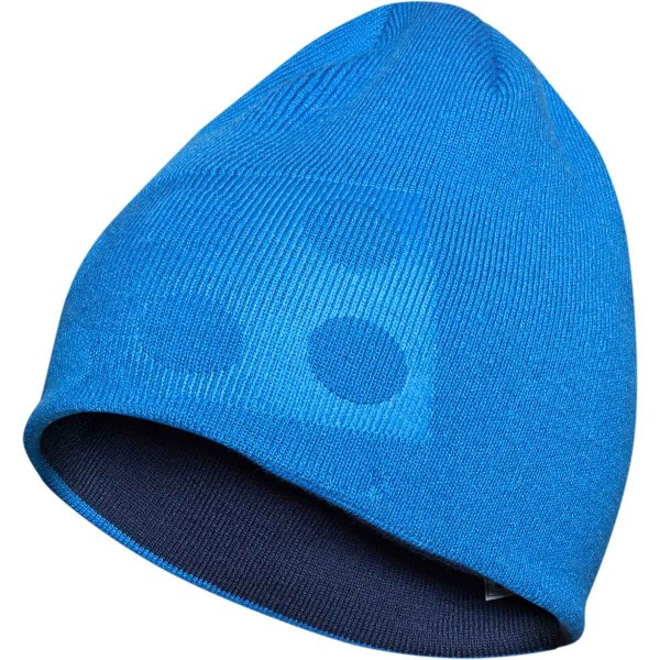 Lego Wear Jungen Mütze blau Aiden 717 Gr. 52 - 56