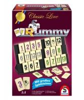 Schmidt Spiele Classic Line MyRummy®