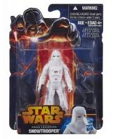 Hasbro Star Wars Figur Snowtrooper