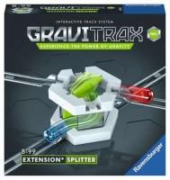 Ravensburger GraviTrax Pro Extension Splitter