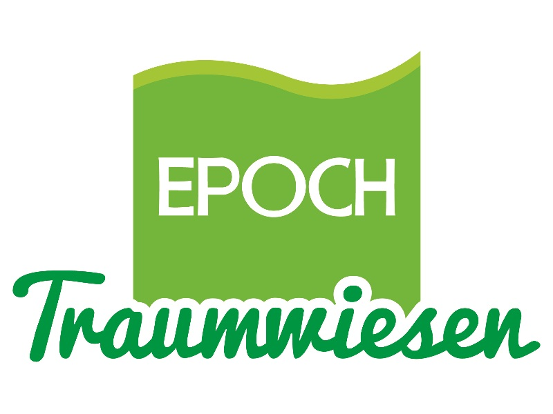 EPOCH Traumwiesen