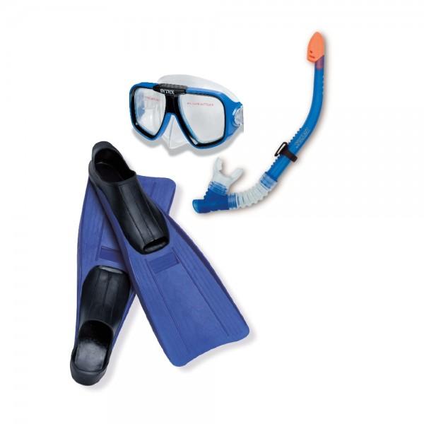 "Intex® Tauch Sets ""Aviator Sport"""