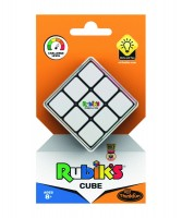 Ravensburger Thinkfun Rubik´s Cube Zauberwürfel