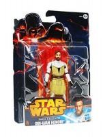 Hasbro Star Wars Figur Obi-Wan Kenobi