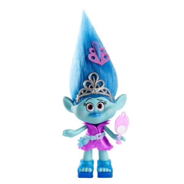 Hasbro Troll Spielfigur Maddy 20 cm