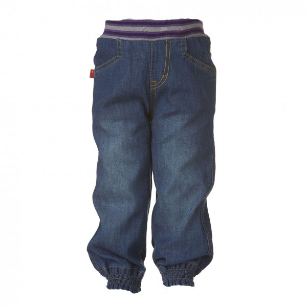 LEGO WEAR - Kinder Jeans - PEJA 606 Gr. 74 - 104