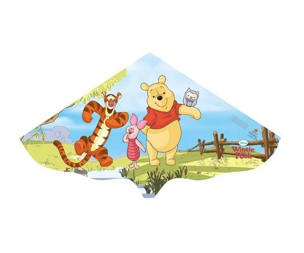 Günther Kinderdrachen Winnie the Pooh