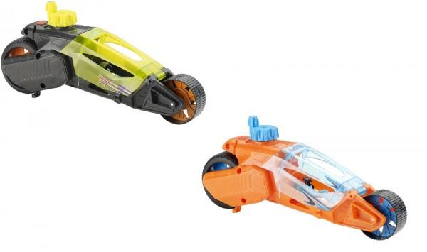 Hot Wheels Speed Winders Moto (Motivauswahl)