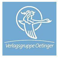 Verlagsgruppe Oetinger