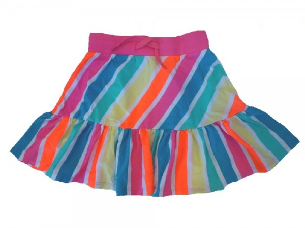 MEXX - Kinder Rock fandango pink - Mädchen Gr. 98 - 152